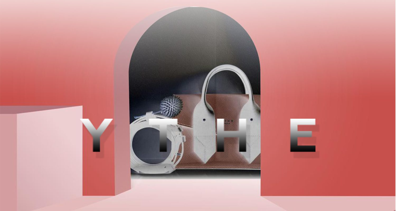 YTHE-HOME-SS21-01