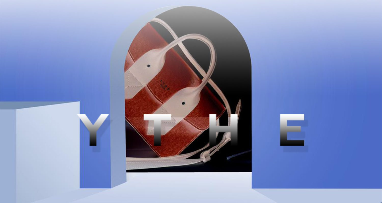 YTHE-HOME-SS21-02