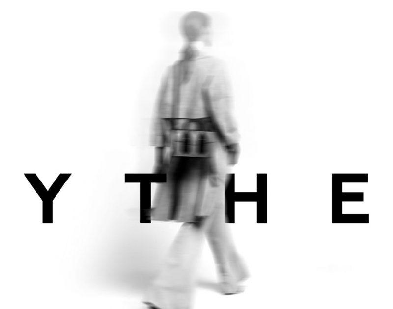 YTHE-HOME01