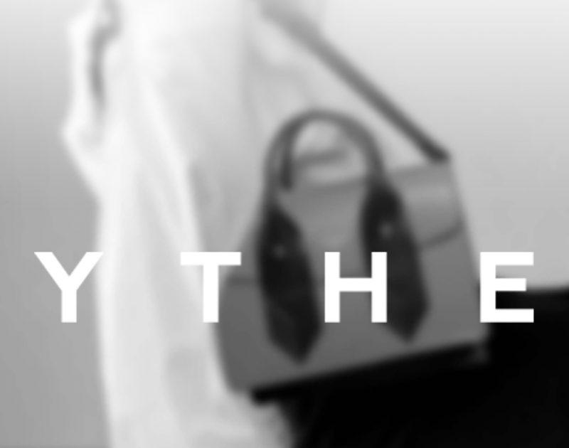 YTHE-HOME02